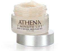 athena skin care